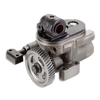 6 0l Ford Power Stroke Hpop High Pressure Oil Pump 2004