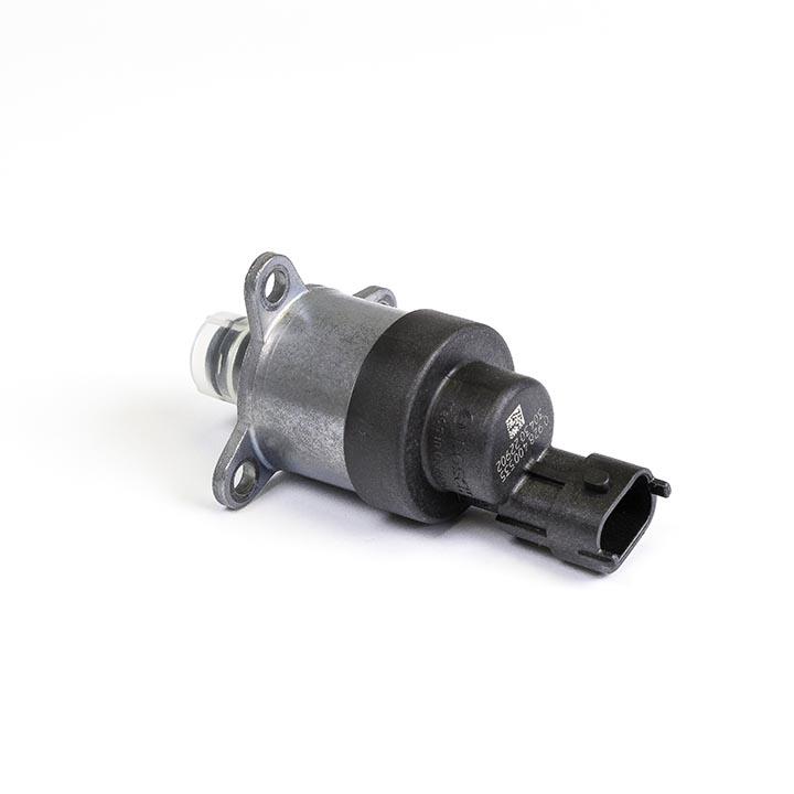 Img on Duramax Diesel Oil Pump