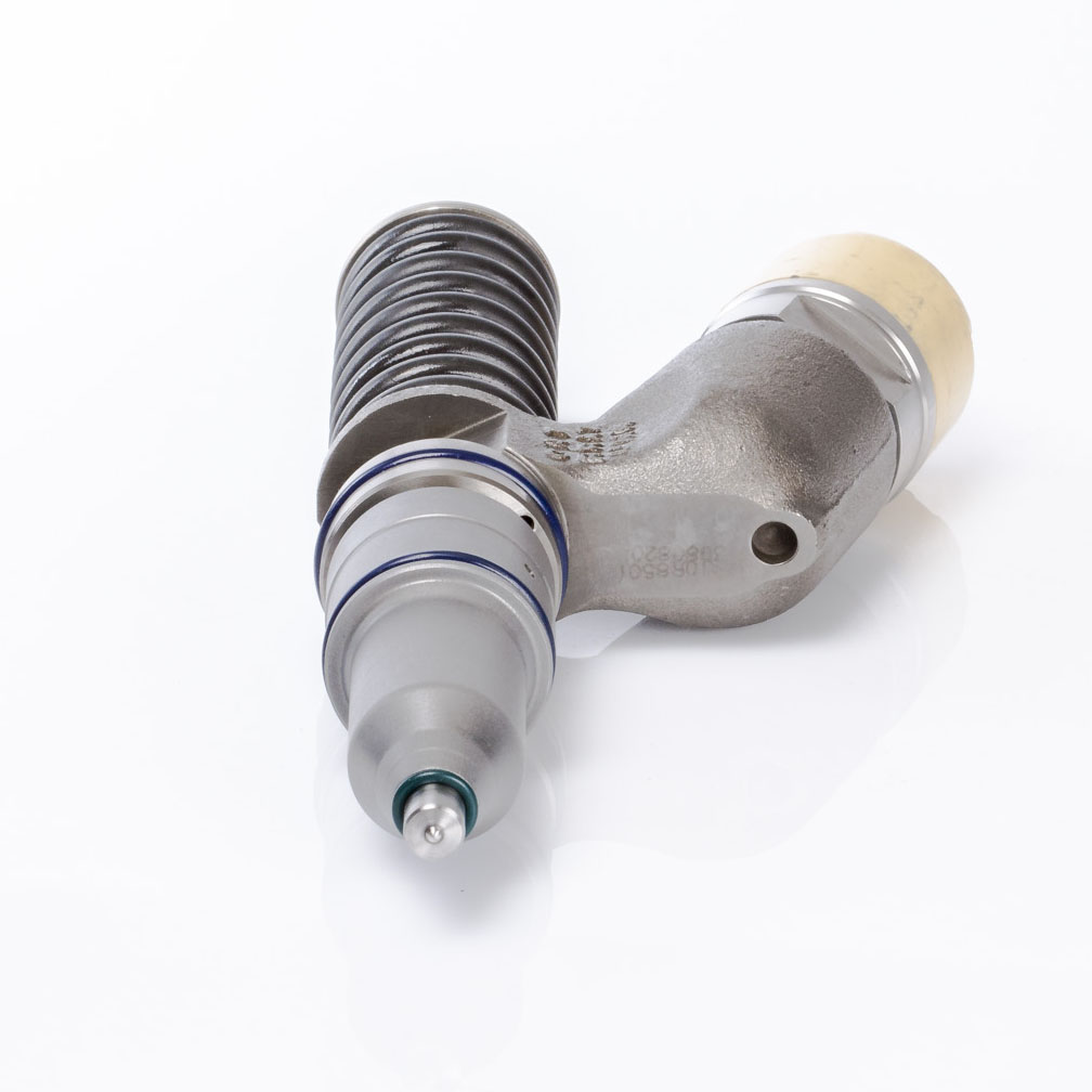 CAT Injector 10R7228