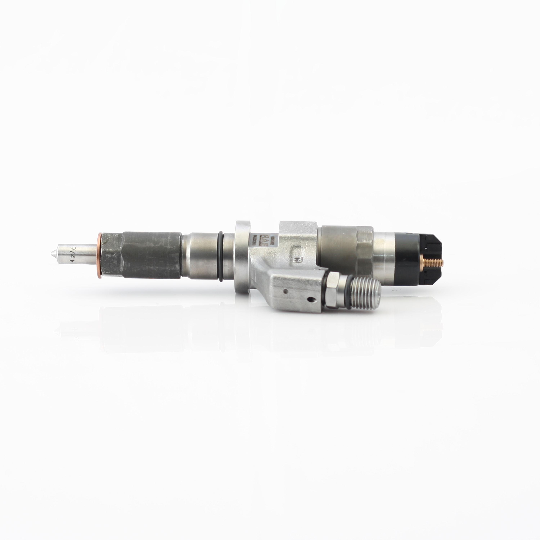 Lb7 Duramax Injectors >> GM 6.6L LB7 Duramax Injector