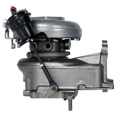 GM 6 6L Duramax Turbocharger (LB7)