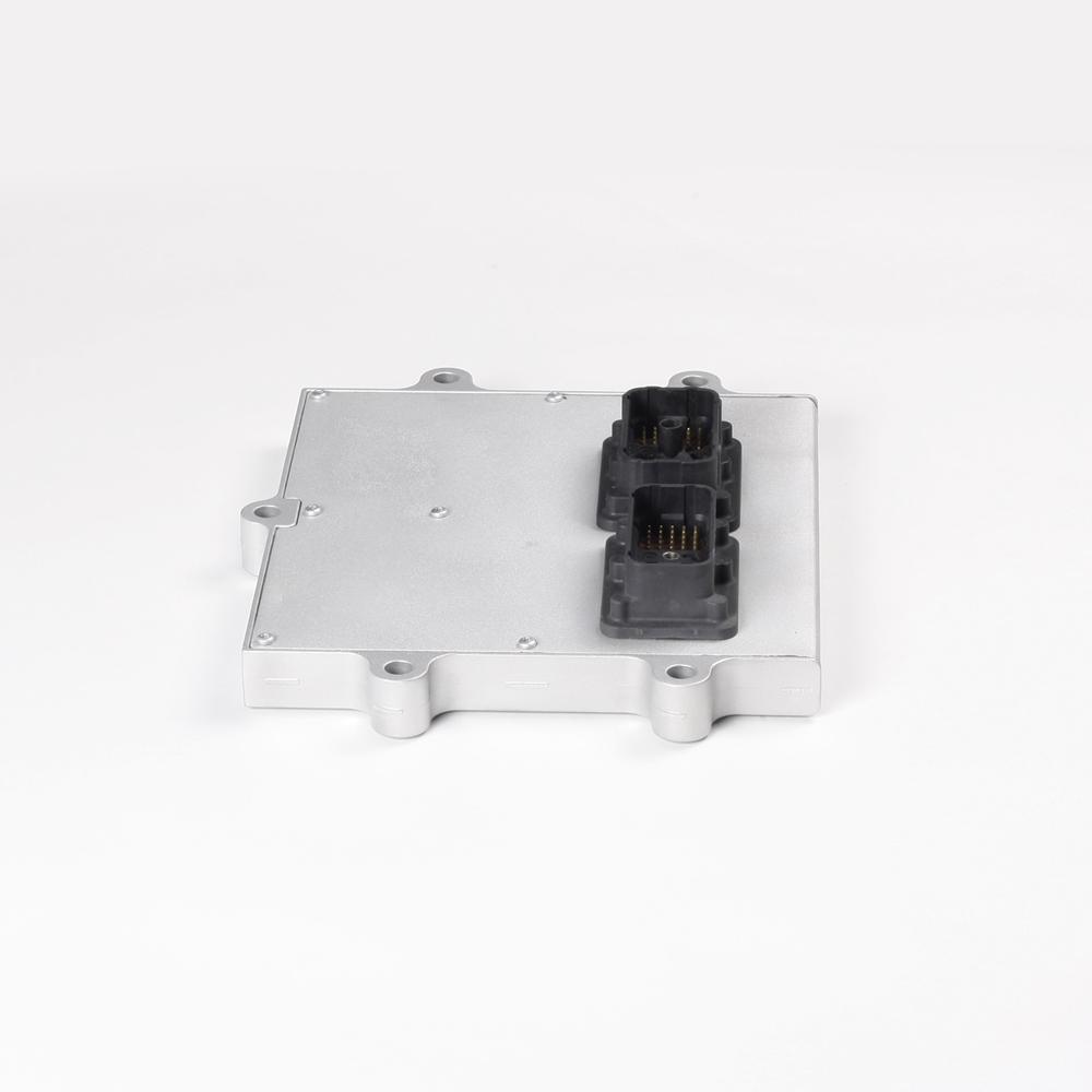 5 9L Cummins ECM (2006 5 Automatic Transmission)