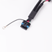 Brand New Pump mounted driver PMD Harness for GM, CMC, Chevrolet 6.5L applications