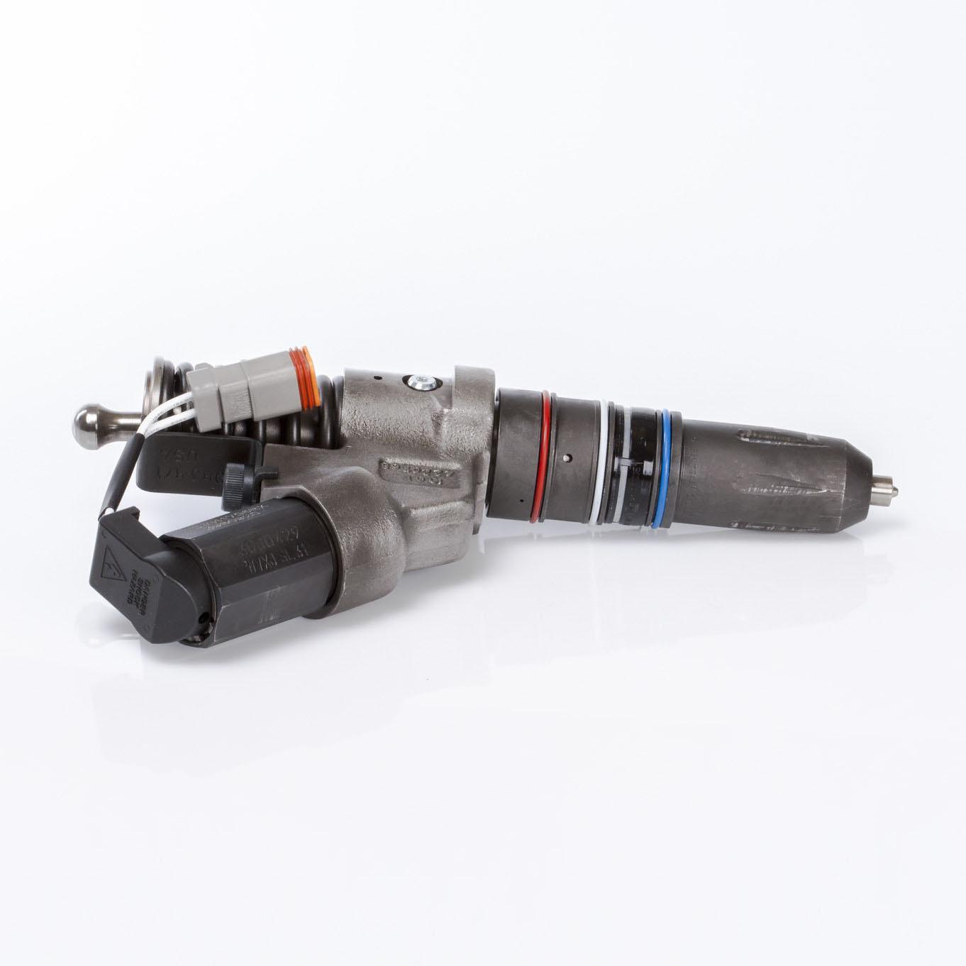 Cummins Celect M11 Injector 3411756RX