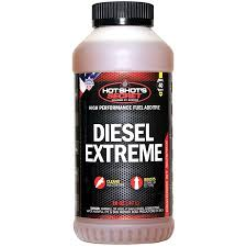Diesel Extreme (16oz)  Diesel, fuel, treatment, additive, hot, shot, secret, diesel extreme, fuel treatment, diesel fuel,Hot Shots Secret