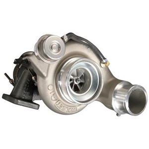 Dodge 5.9L Cummins Turbocharger (2003-2004) R3599811, 4035044, 5.9L turbo, 5.9L turbocharger, HY35W, HOLSET, 5.9 turbocharger, 5.9 turbo, holset turbo
