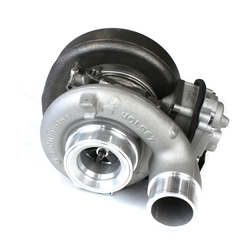 6.7L Cummins Turbocharger 5326058HX - Pickup (2013-2017) 5326055, 5327045, 5326058HX, 6.7 turbo, 6.7 turbocharger, HE351VE, Holset, 2013, 2014, 2015, 2016, 2017, 6.7 turbo, 6.7l turbo, pickup, truck, ram, 2500, 3500, 4500, 5500