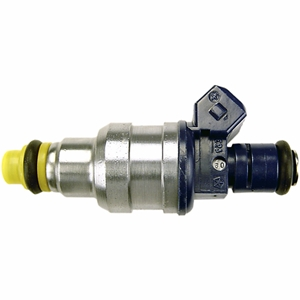 Dodge 3.9L Fuel Injector 28015092 28015092, 280150957, 0280150927, 1612177, 4612177, 0280150928, 0280150958, 4554127, reman, fuel, injector, fuel injector, dodge, multi port, 3.9, 3.9l, b150, b250, ram 1500, dakota, w1500, b2500, sportsman, v6, 239, gas