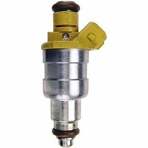 Dodge 5.2L Fuel Injector 53007809 53007809, reman, fuel, injector, fuel injector, dodge, multi port, 5.2, 5.2l, dakota, b150, b250, b350, d150, d250, ramcharger, w150, w250, sportsman, v8, 318, gas