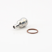 Ford 6.0L Ball Tube O-Ring Kit - FS00103