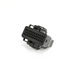 Ford 6.0L FICM Connector 3 - FS40103