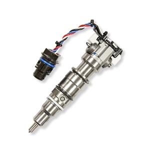 1996 f350 powerstroke injectors