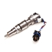 Ford 6.0L Performance Injector - P5560B