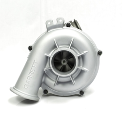 Ford 7.3L Powerstroke Turbocharger (1994-1998) 1994, 1995, 1996, 1997, 1998, T444E, All models, F4TZ6VK682CARM, 1822775C92, 1822702C92, 1822868C92, 1822869C93, 1825818C91, 466163-0011, 466057-0005, Ford, Power stroke, 7.3, 7.3L, 7.3 liter, Turbo, turbocharger
