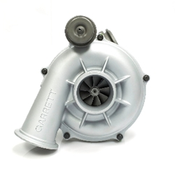 Ford 7.3L Powerstroke Turbocharger (1999.5-2003) 1999, 2000, 2001, 2002, 2003, F250, F550, Excursion, Ford, Power Stroke, 7.3, 7.3L, 7.3 liter, Turbo, turbocharger, F81Z6K682BARM, 1831383C92, 1831450C91, 1831450C92, 1831450C93, 1831450C94, 1831452C91, 1831457C92, 702012-0012, 702012-0006