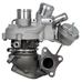 Ford EcoBoost 3.5L Turbocharger Right Side (2010-2012) - ROT-S1000104N