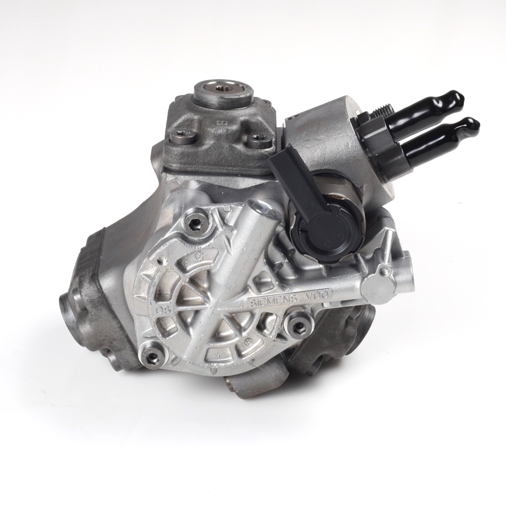 Ford power stroke 6 4l fuel injection pump 2008 2009 2010