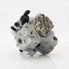 2001-2004 GM Chevrolet & GMC 6.6L Duramax CP3 Fuel Injection Pump