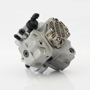 2006-2010 GM Chevrolet and GMC 6.6L Duramax  CP3 Fuel Injection Pump