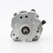 Remanufactured GM Duramax 6.6L CP3 Fuel Injection Pump