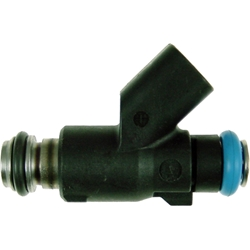 GM 5.3L Fuel Injector 12613411 12613411, multi port, reman, remanufactured, 2010, 2012, 2013, 2014, GM, gas, injector, gas injector, gm fuel injector, silverado, sierra, suburban, gmc, chevy, cadillac, escalade, express, savana, hummer, h2, 1500, chevrolet, hd, 5.3, 5.3l, v-8, v8