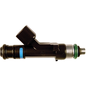 Gas 3.7L Fuel Injector 53032701AA 53032701AA, 280158020, 2004, 2005, 2006, 2007, 2008, 2009, 2010, 2011, 2012, dodge, jeep, mitsubishi, ram, nitro, dakota, 1500, liberty, grand cherokee, raider, commander, v6, 3.7, 3.7l, 226, gas