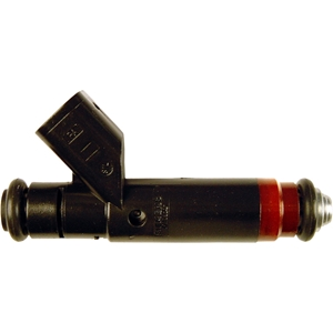 Gas 4.7L Fuel Injector 53032145AA 53032145AA, 2001, 2002, 2003, 2004, dodge, jeep, dakota, durango, ram, 1500, grand cherokee, laredo, limited, st, slt, st, overland, v8, 4.7, 4.7l, 285, gas