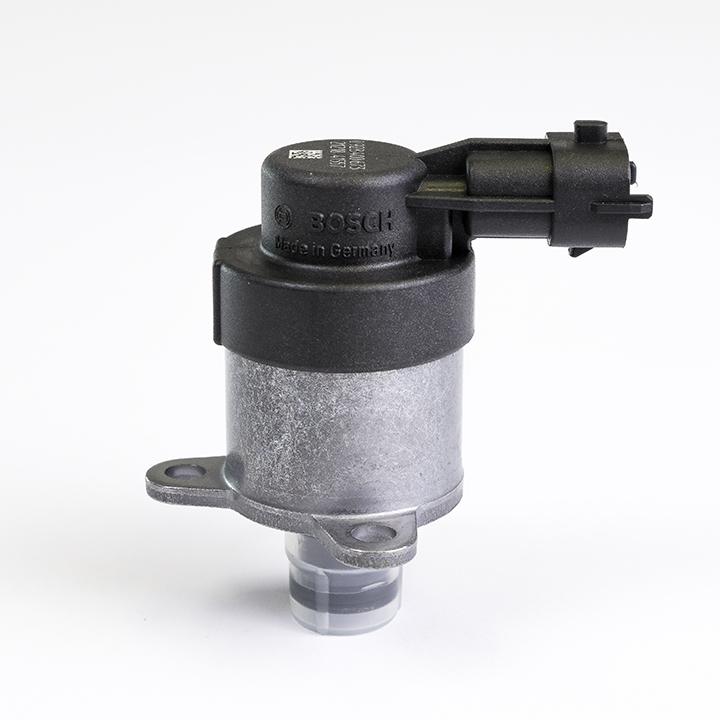 6 6L Duramax MPROP - FCA 0928400673