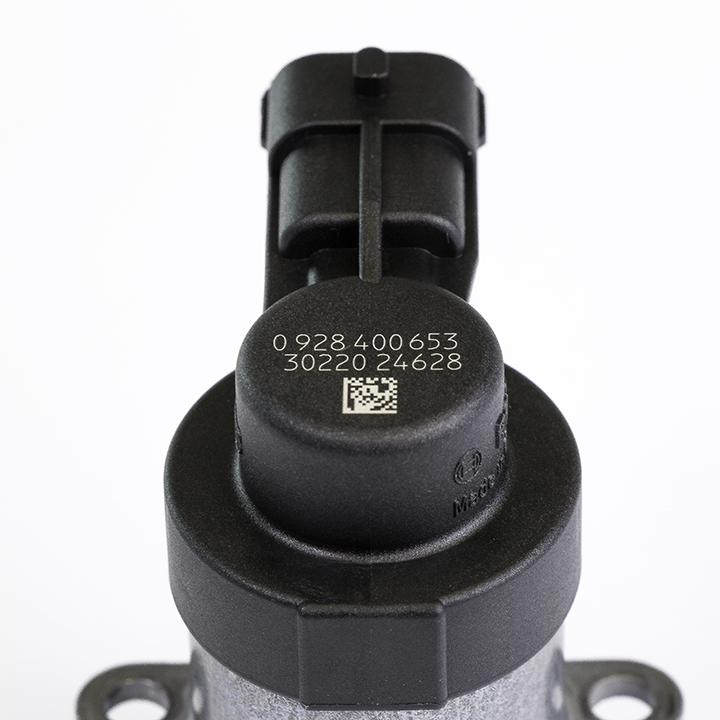 6 6L Duramax MPROP - FCA 0928400653