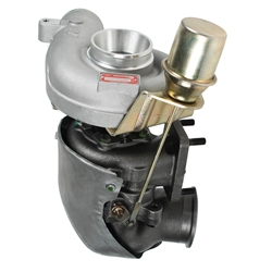 GM 6.5L Diesel Turbocharger (1991-1993) 6.5l, turbo, 6.5l turbo, turbocharger, gm, gm 6.5l, 1991, 1992, 1993, 12522149 , 12515808