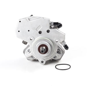 2007-2012 3.0L Sprinter Fuel Injection Pump