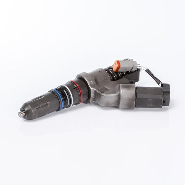 Cummins Celect Injector 3411754RX