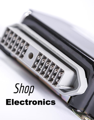 Shop RAE automotive electronics, including PCM, ECM, ECU, BCM, Glow Plug Control Modules, IDM, and more for Ford, GM, GMC, Chevrolet