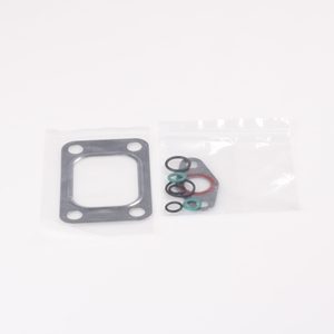 5.9L Turbo Mounting Kit