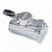 6.7L Dodge Cummins HE351VE Turbocharger Actuator (FOR YEARS 2007 - 2012 ONLY) - R2837675-FS
