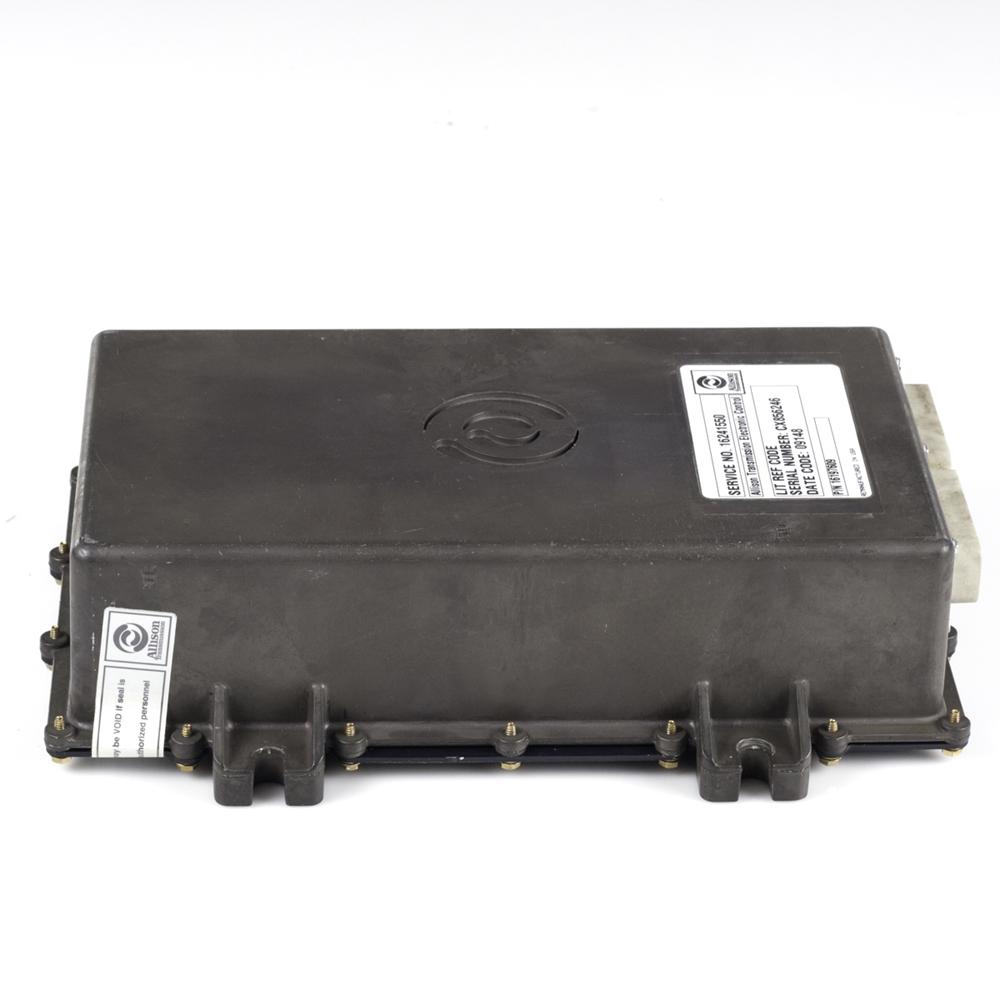 Img Copy on Allison Transmission Control Module Repair