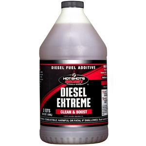 Diesel Extreme (64oz) Diesel, fuel, treatment, additive, hot, shot, secret, diesel extreme, fuel treatment, diesel fuel,Hot Shots Secret