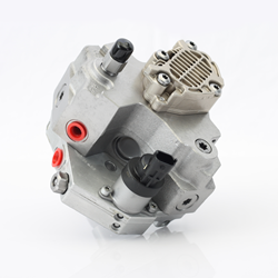 Dodge Cummins 5.9L Fuel Injection Pump Image
