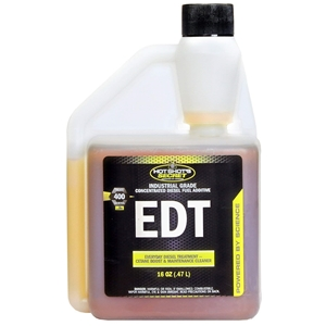 Everyday Diesel Treatment - EDT (16oz) everyday, diesel, treatment, Diesel, fuel, treatment, additive, hot, shot, secret, diesel extreme, fuel treatment, diesel fuel,Hot Shots Secret