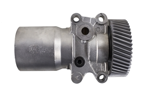 2003-2004 Ford Power Stroke 6.0L High Pressure Oil Pump HPOP