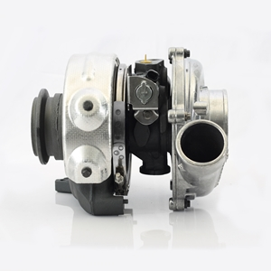 2003-2004 Ford Power Stroke 6.0L Turbocharger