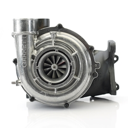 GM Duramax 6.6L LLY Turbocharger (2004-2005.5) R736554-9014, 97387896, 736554-0011, 736554-9014, 8973878962 , 8973525645 , 8973868233, GARRETT, GT3788VA, DURAMAX, LLY, 6.6L Turbo, 6.6L Turbocharger, 6.6l turbo, 6.6 turbo, duramax turbo