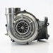 2007-2010 GM GMC Chevrolet 6.6L Duramax Turbocharger